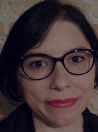Terapia com Mulher Av Paulista - Lorna Lascowski Psicanalista