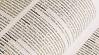 Dicionário de frases e crenças populares