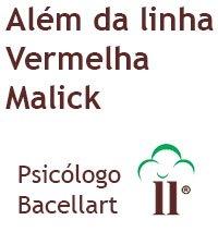 Além da linha Vermelha Malick - Crítica - Análise - Psicólogo