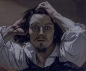 Tratamento Síndrome de Pânico