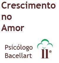 6 Crescimento no Amor - Bacellart Psicólogo USP