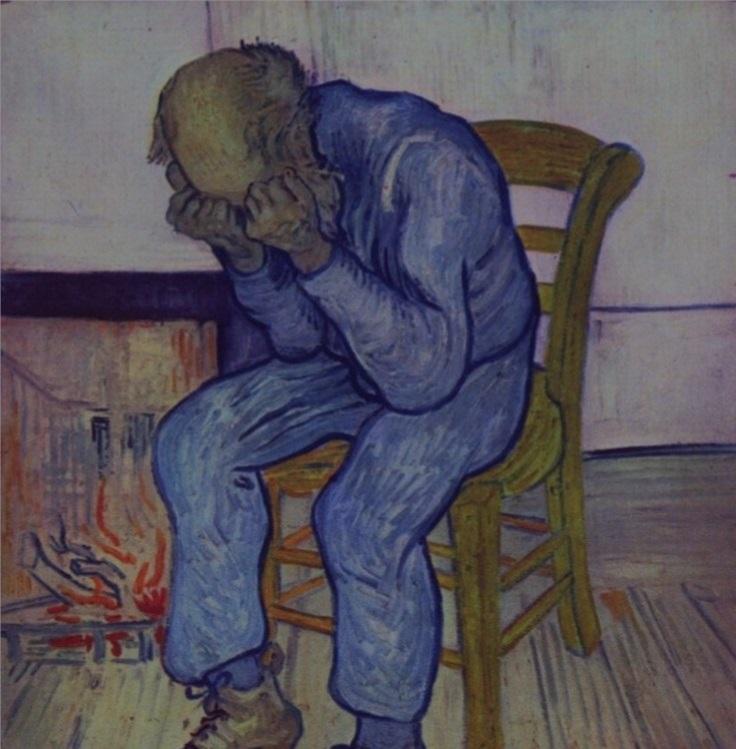 Depressão tratamento Antidepressivo