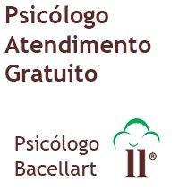 Terapia Gratuita com Psicólogo - Bacellart na Av. Paulista