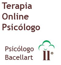 Terapia Online Skype WhatsApp Psicólogo - Bacellart USP