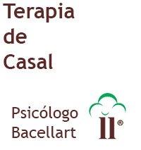 Terapia de Casal Funciona? - Bacellart Psicólogo USP