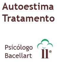 Como Melhorar a Baixa Autoestima Psicólogo USP Terapia Tratamento pt4