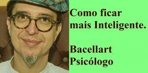 Como ser mais Inteligente Mesmo adulto Psicólogo Online USP