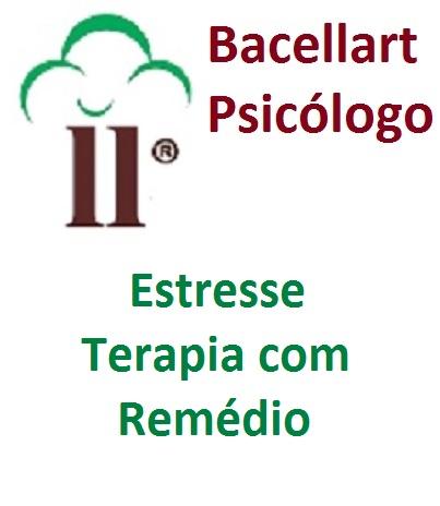 Dr. Drauzio Varella, entrevista sobre: Psiquiatra Estresse, como é o tratamento.