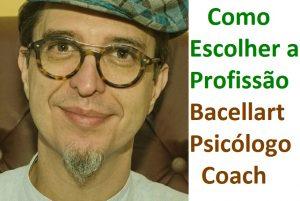 Como Escolher Trabalho Profissão Decidir Carreira Profissional psicologo coach usp orientação
