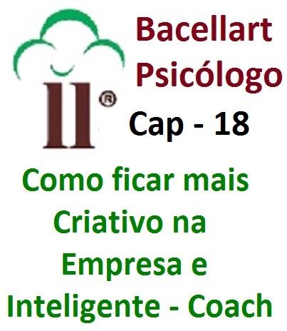 Desenvolver Inteligência Emocional para a Empresa - Bacellart Psicólogo 18