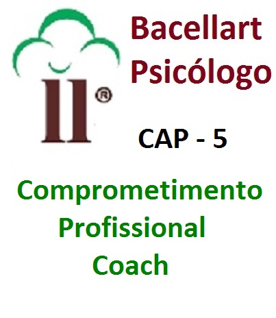 Ter Comprometimento e Engajamento Profissional - Bacellart Psicólogo 5
