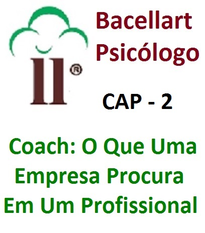O Que Uma Empresa Procura Em Um Profissional - Psicólogo Coach 2
