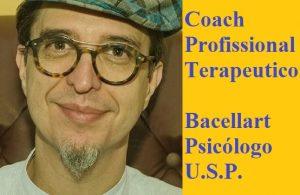 Coaching Profissional Orientação - Psicólogo - Mentoria usp