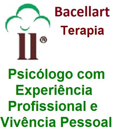 Psicólogo com Experiência/Experiente Bacellart USP Há 26 anos 53 Anos