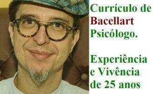 experiência e currículo psicólogo famoso psicologo experiente terapia usp puc
