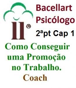 Como Conseguir uma Promoção no Trabalho Empresa Bacellart Psicólogo 2-1