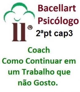 Como Continuar em um Trabalho que não Gosto - Bacellart Psicólogo 2-3