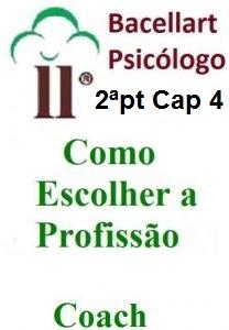 Como Escolher Trabalho Profissão Decidir Carreira - Bacellart Psicólogo 2-4