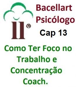 Como Ter Foco no Trabalho Concentração Ser Focado Bacellart Psicólogo 13