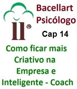 Desenvolver Inteligência Emocional para a Empresa - Bacellart Psicólogo 14