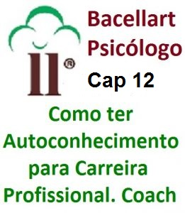 Como ter Autoconhecimento para Carreira Profissional Bacellart Psicólogo 12