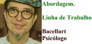 linha abordagem psicologo tcc
