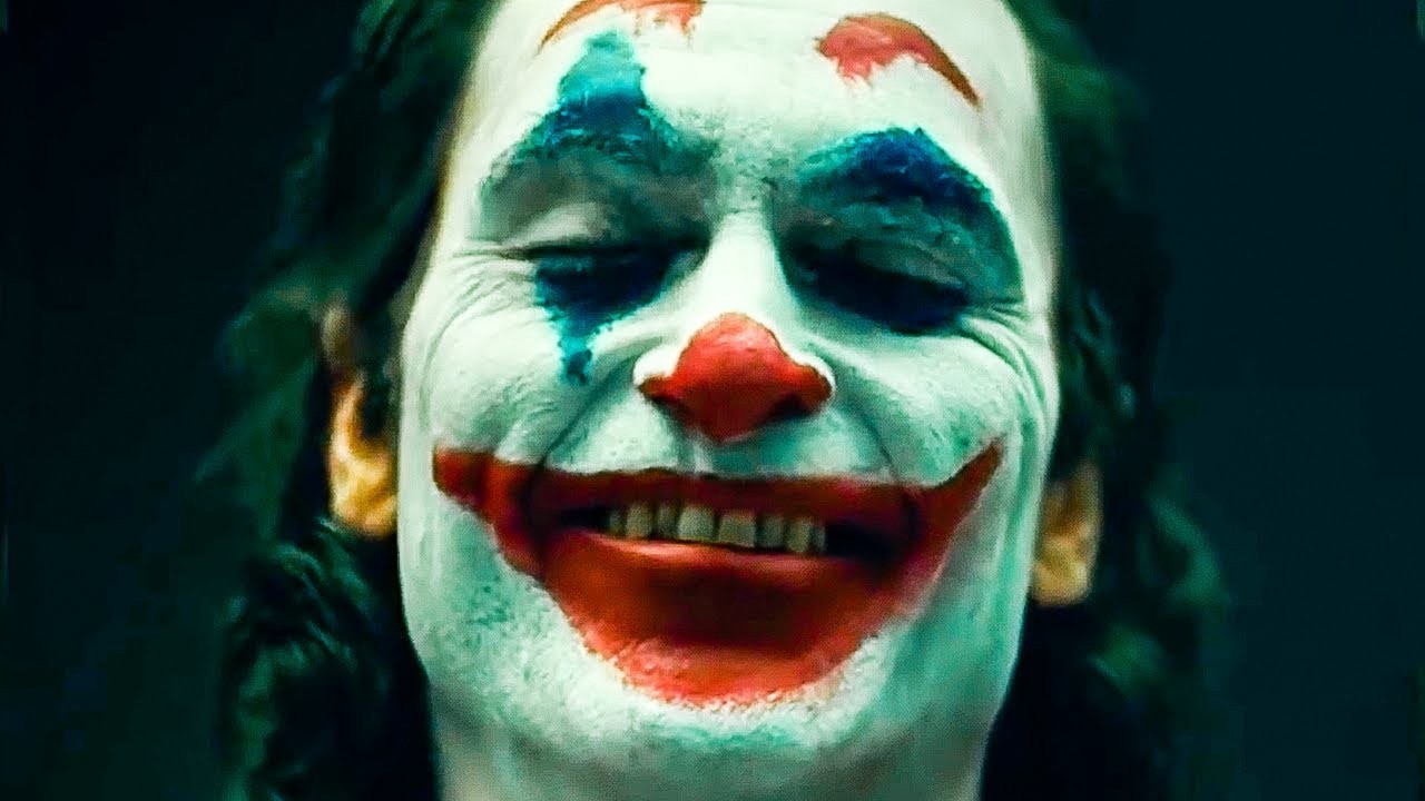 The Joker Download Safety Free No Vírus - my Google Drive Link Subtitle